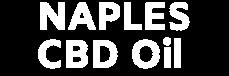 Naples CBD Oil Company