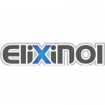 Elixinol Logo Square