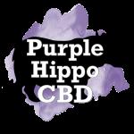 PurpleHippo3